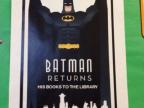 batman-returns-his-books-the-library