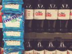 placement-produit-coke-mentos