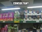 vendeur-conseiller-rayon-nourriture-pour-chats