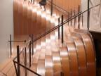 art-avec-des-escaliers