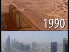 photo-dubai-1990-2008