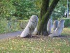 arbre-paume-main