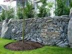 beau-mur-pierres