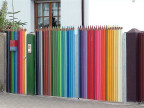 cloture-crayons-couleurs