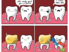 dents-caries-or