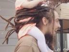 les-dreads-servent-quelque-chose-finalement
