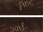 save-me-im-fine