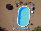 piscine-intacte-apres-inondation
