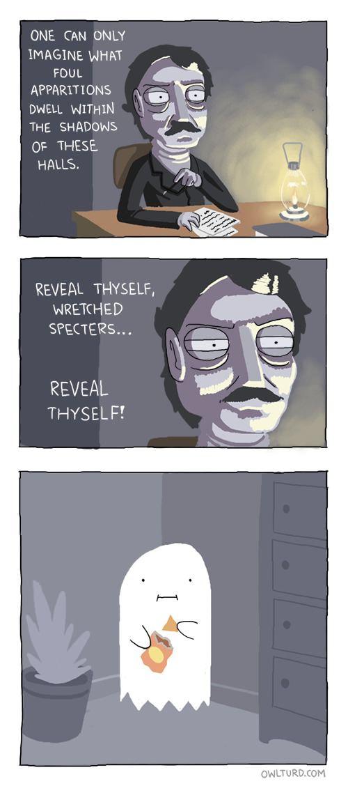 fantome-montre-toi