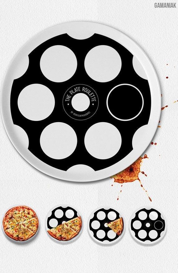 pizza-roulette-pour-payer-addition