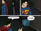 superman-doit-supporter-batman