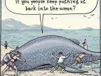comment-evoluer-vous-nous-remettez---mer-