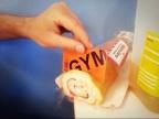 jai-commence-utiliser-carte-gym