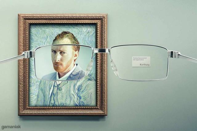 lunettes-van-gogh-plus-net