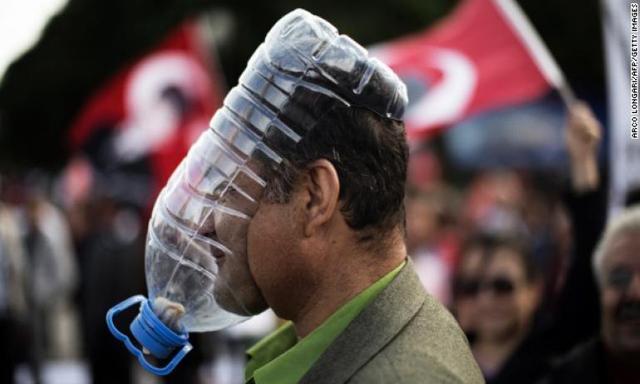 masque-gaz-fait-maison