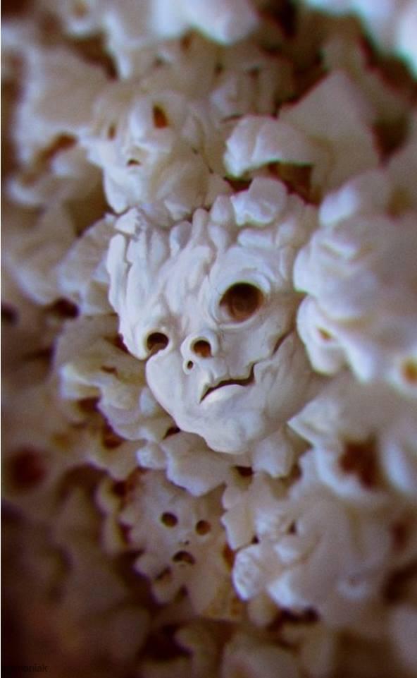 visages-flippants-popcorn