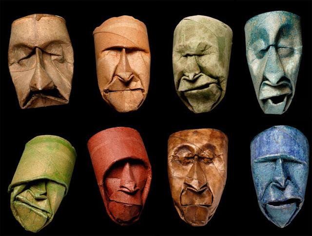 visages-papier-toilette
