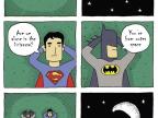 superman-est-seul-dans-lunivers