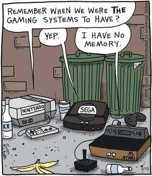 vous-vous-souvenez-quand-etait-les-consoles-quil-fallait-avoir
