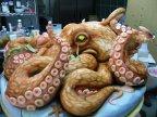 gateau-octopus