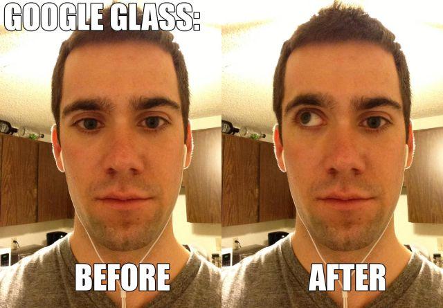 google-glass-avant-apres