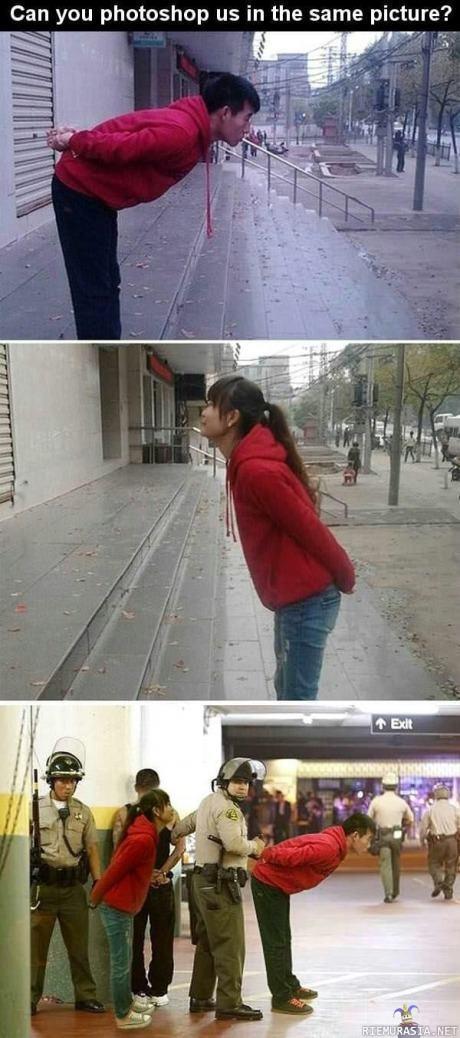 photoshoppez-nous-meme-photo