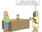 analyses-urine-momie-sablier