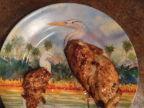 assiette-poulet-heron