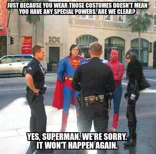 ce-nest-pas-parce-que-vous-avez-ces-costumes-que-vous-avez-des-pouvoirs
