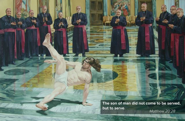 jesus-bboy-breakdance