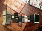 30-ans-telephones