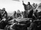 ecoutez-bien-veux-pas-finir-avec-4-versions-differentes-jesus-histoire-bible