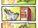 en-cas-incendie-brisez-glace