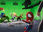 non-spiderman-pas-avengers-pour-toi