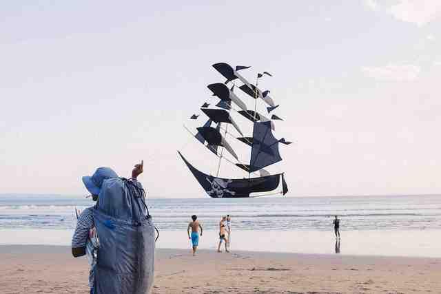 bateau-cerf-volant-retournement-tete