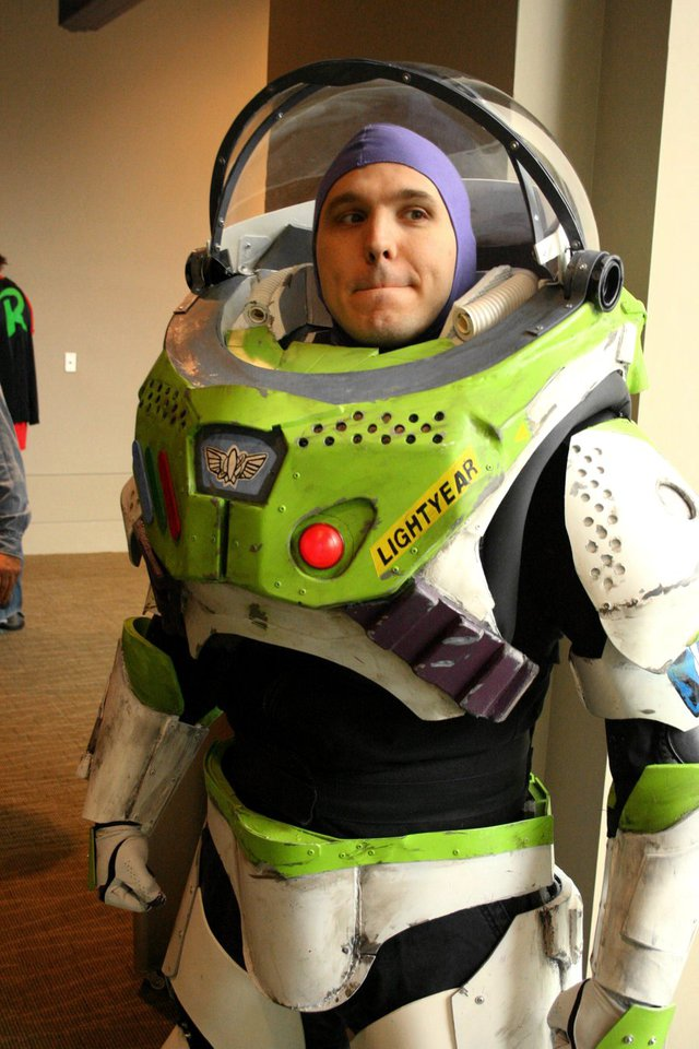 cosplay-buzz-eclair