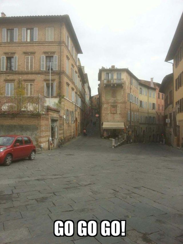 map-italy-counter-strike-vrai