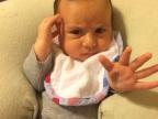 bebe-montre-pouvoir-telepathie