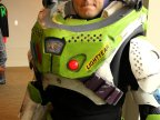 cosplay-buzz-eclair