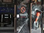 vlc-rencontre-probleme-avec-windows