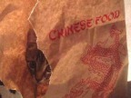 bouffe-chinoise-pas-assez-cuite