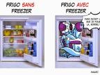 frigo-avec-freezer