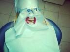 les-dentistes-ont-aussi-peur-vous