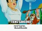 genkidama-sanoku-yamcha