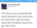friendzone-job