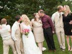 mariage-pour-tous