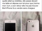 iphone-5s-vendre