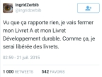 liberee-delivree