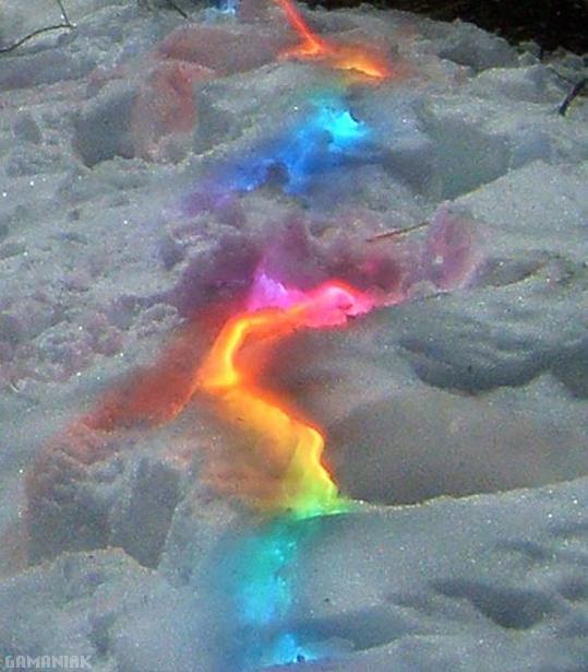 guirlande-noel-sous-neige