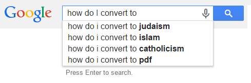 pdf-4eme-plus-grande-religion